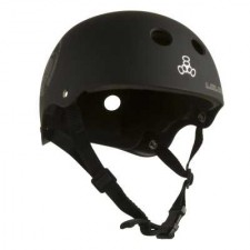 Liquid Force Drop Wakeboard Helmet - Youth 2012