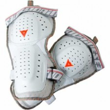Dainese Action Knee Guard