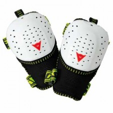 Dainese Action Elbow Guard Evo