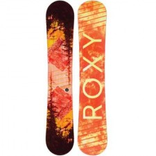 Сноуборд Roxy Torah Bright
