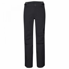 Штаны для сноуборда head REBELS pant M
