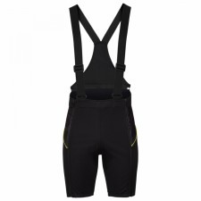 Штаны для сноуборда head RACE SHORT M