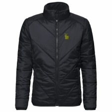 Куртка для сноуборда head RACE KINETIC jacket JR